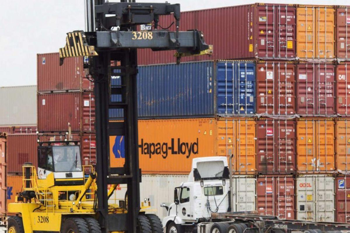 transport-de-conteneurs
